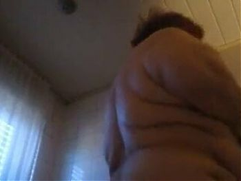 Fat and horny