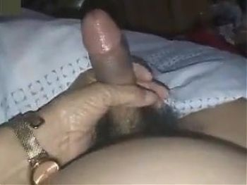 grandma sucks